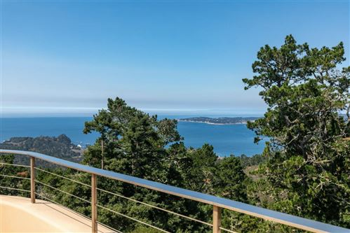 Photo of 150 Corona RD, CARMEL, CA 93923 (MLS # ML81810826)