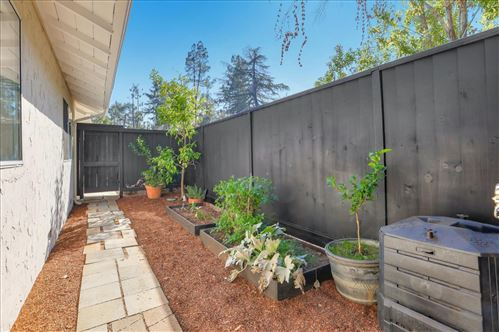 Tiny photo for 560 S El Monte AVE, LOS ALTOS, CA 94022 (MLS # ML81818826)