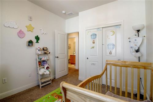 Tiny photo for 260 Wild Rose WAY, MILPITAS, CA 95035 (MLS # ML81836826)