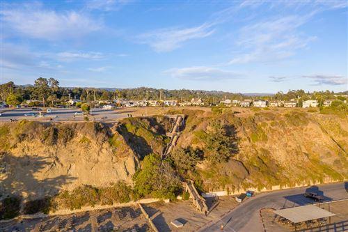Tiny photo for 214 Seacliff Drive, APTOS, CA 95003 (MLS # ML81866826)
