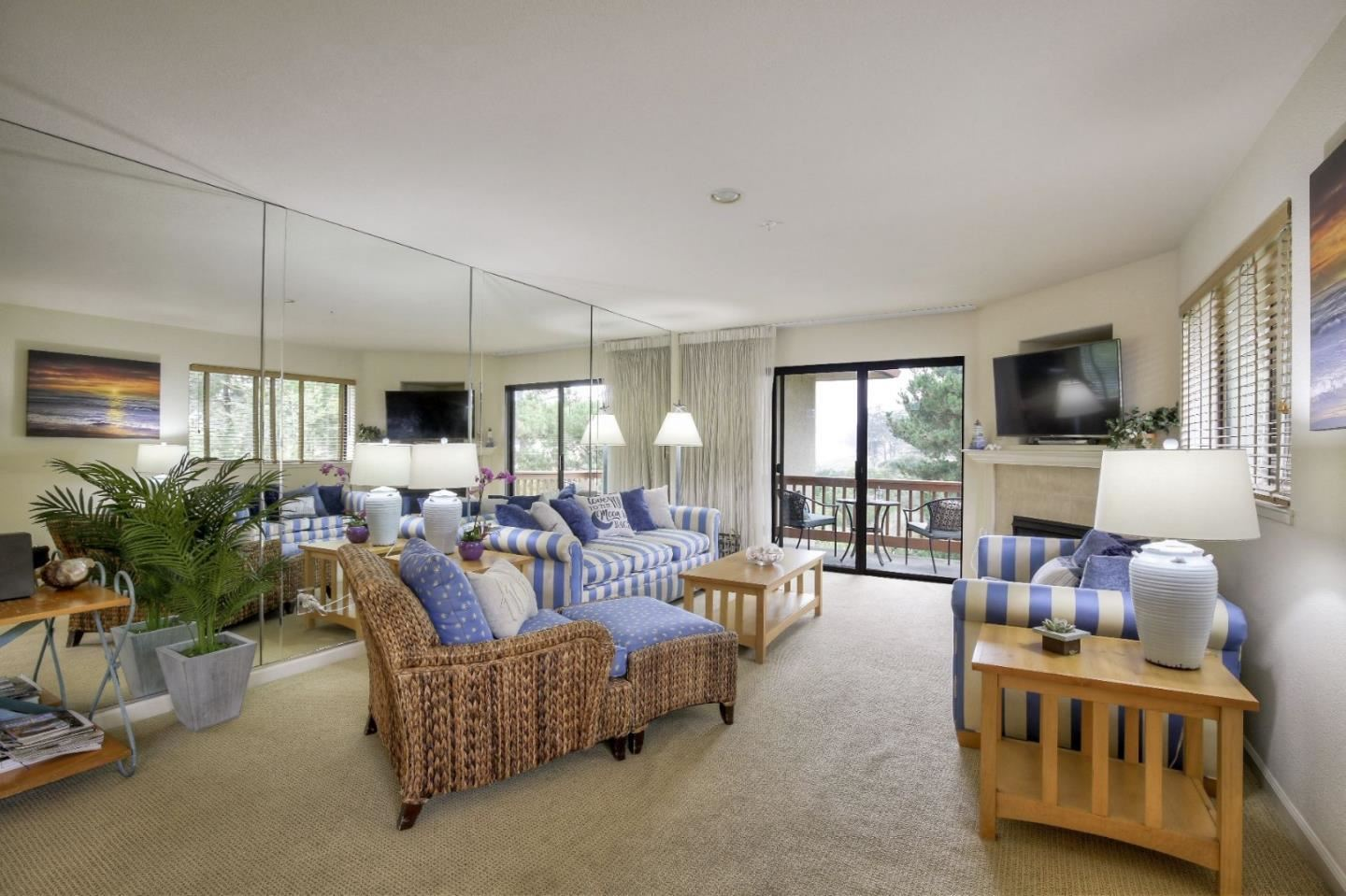 Photo for 450 Seascape Resort DR, APTOS, CA 95003 (MLS # ML81781826)
