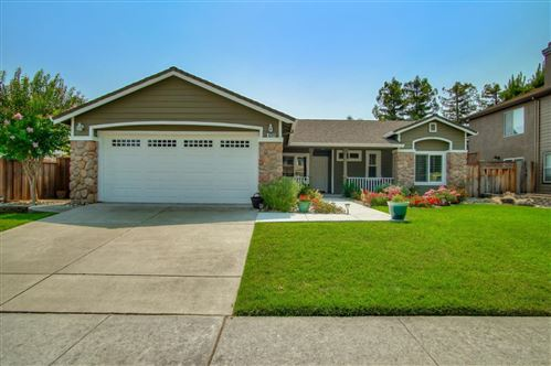 Tiny photo for 1224 Blacksmith DR, GILROY, CA 95020 (MLS # ML81808827)