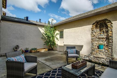 Tiny photo for 14933 Tahoe WAY, MORGAN HILL, CA 95037 (MLS # ML81830827)