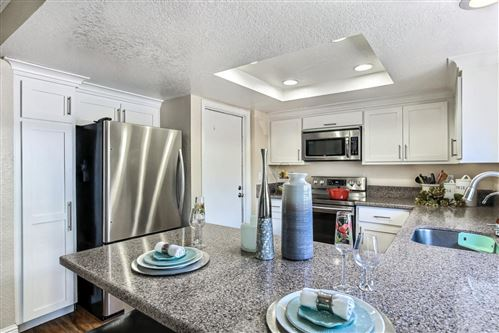 Tiny photo for 135 Monte Villa Court, CAMPBELL, CA 95008 (MLS # ML81850827)