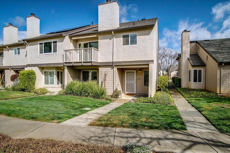 Photo for 14933 Tahoe WAY, MORGAN HILL, CA 95037 (MLS # ML81830827)