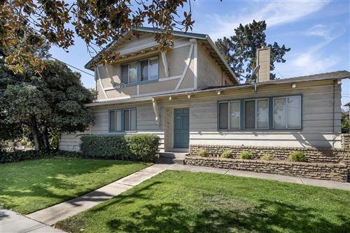 Photo of 1371 S Wolfe RD, SUNNYVALE, CA 94087 (MLS # ML81814828)