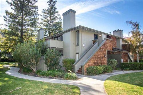Photo of 1910 La Terrace CIR, SAN JOSE, CA 95123 (MLS # ML81819828)