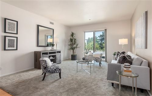Tiny photo for 21 N 2nd ST 408 #408, CAMPBELL, CA 95008 (MLS # ML81824828)