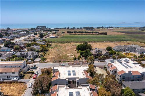 Tiny photo for 449 Pine Avenue, HALF MOON BAY, CA 94019 (MLS # ML81849828)