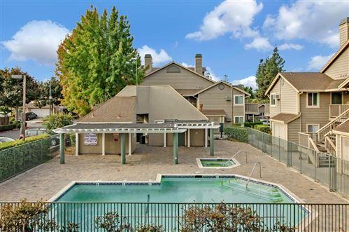 Tiny photo for 2475 Jubilee Lane, SAN JOSE, CA 95131 (MLS # ML81866828)