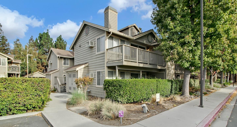 Photo for 2475 Jubilee Lane, SAN JOSE, CA 95131 (MLS # ML81866828)