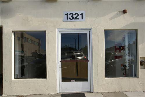 Tiny photo for 1321 Howard AVE, BURLINGAME, CA 94010 (MLS # ML81786829)