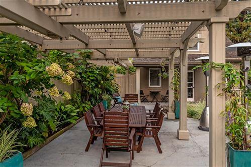 Tiny photo for 1379 Country Club DR, LOS ALTOS, CA 94024 (MLS # ML81814829)