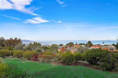 Tiny photo for 1550 Frontera WAY 318 #318, MILLBRAE, CA 94030 (MLS # ML81824829)