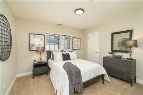 Tiny photo for 2404 Easton DR, BURLINGAME, CA 94010 (MLS # ML81833829)