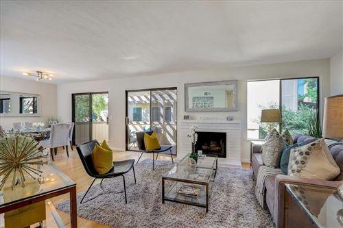 Photo of 14570 South Bascom Avenue, LOS GATOS, CA 95032 (MLS # ML81847829)