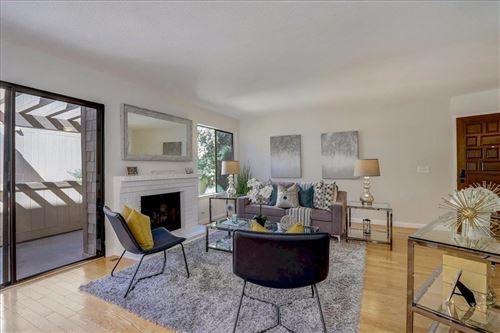 Tiny photo for 14570 South Bascom Avenue, LOS GATOS, CA 95032 (MLS # ML81847829)