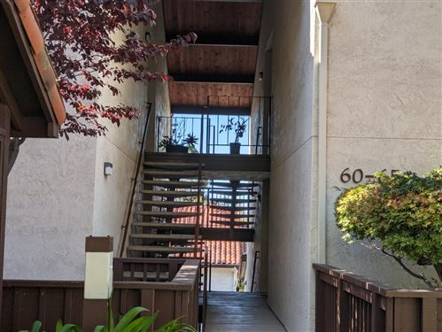 Photo of 22139 Castille Lane #64, HAYWARD, CA 94541 (MLS # ML81863829)