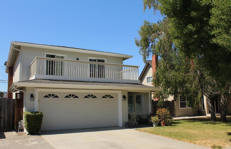 194 Wyandotte Drive, San Jose, CA 95123 - #: ML81851829