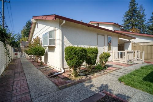 Photo of 2004 Acacia CT, SANTA CLARA, CA 95050 (MLS # ML81770830)