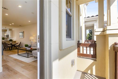 Tiny photo for 264 Ariana PL, MOUNTAIN VIEW, CA 94043 (MLS # ML81810830)