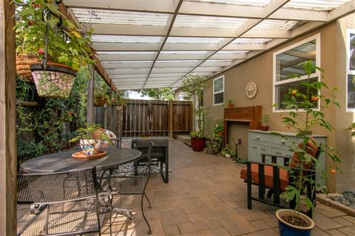 Tiny photo for 618 Hawthorne AVE, CAMPBELL, CA 95008 (MLS # ML81814830)