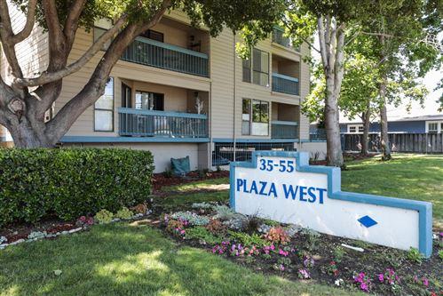 Photo of 35 West 20th Avenue #140, SAN MATEO, CA 94403 (MLS # ML81853830)