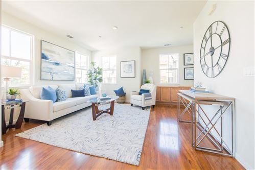 Tiny photo for 182 Isis Court, MOUNTAIN VIEW, CA 94043 (MLS # ML81864830)