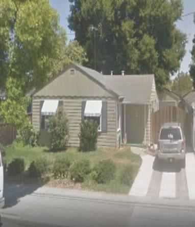 Photo of 382 S Bayview AVE, SUNNYVALE, CA 94086 (MLS # ML81776831)