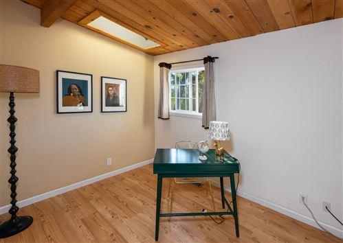 Tiny photo for 2260 Redwood DR, APTOS, CA 95003 (MLS # ML81815831)
