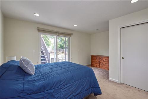 Tiny photo for 87 Valencia Street, HALF MOON BAY, CA 94019 (MLS # ML81843832)