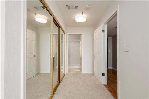 Tiny photo for 49 Showers Drive #W207, MOUNTAIN VIEW, CA 94040 (MLS # ML81861832)