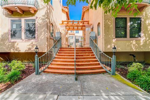 Photo of 360 Bryant ST, MOUNTAIN VIEW, CA 94041 (MLS # ML81800833)