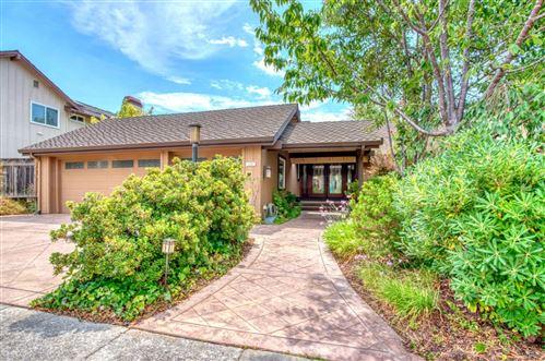 Photo of 606 Bella Vista CT, FREMONT, CA 94539 (MLS # ML81806833)
