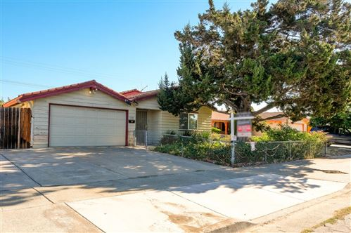 Photo of 1236 Cathay DR, SAN JOSE, CA 95122 (MLS # ML81816833)