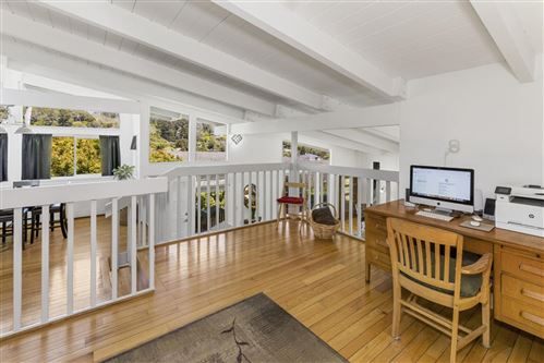 Tiny photo for 757 Pleasant Valley Road, APTOS, CA 95003 (MLS # ML81838833)
