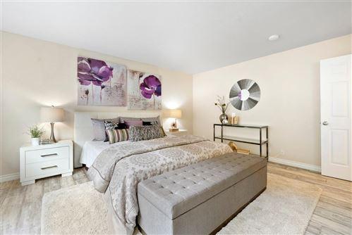 Tiny photo for 151 Buckingham Drive #267, SANTA CLARA, CA 95051 (MLS # ML81866833)