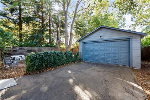 Tiny photo for 69 Cornell RD, MENLO PARK, CA 94025 (MLS # ML81819834)