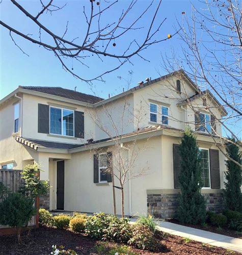 Photo of 1796 Rosemary DR, GILROY, CA 95020 (MLS # ML81826834)