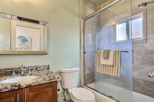 Tiny photo for 18771 Barnhart Avenue, CUPERTINO, CA 95014 (MLS # ML81846834)