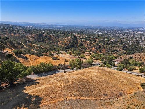 Photo of 6 Claitor Way, SAN JOSE, CA 95132 (MLS # ML81864834)