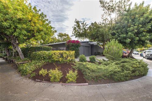 Tiny photo for 194 Ferne Court, PALO ALTO, CA 94306 (MLS # ML81865835)