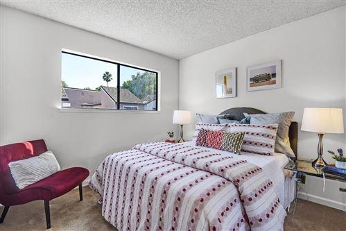 Tiny photo for 2519 Palmdale Court, SANTA CLARA, CA 95051 (MLS # ML81866835)