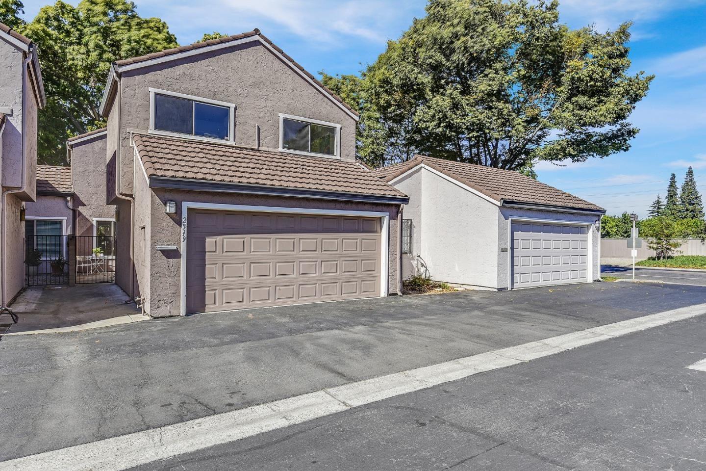 Photo for 2519 Palmdale Court, SANTA CLARA, CA 95051 (MLS # ML81866835)