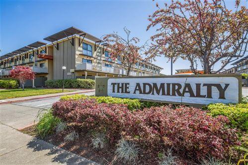 Photo of 2105 Admiralty LN, FOSTER CITY, CA 94404 (MLS # ML81799836)