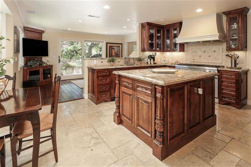 Tiny photo for 11042 Canyon Vista Drive, CUPERTINO, CA 95014 (MLS # ML81847836)