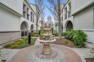 Photo of 87 Bassett Street, SAN JOSE, CA 95110 (MLS # ML81848836)