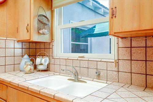 Tiny photo for 1288 Carmel Terrace, LOS ALTOS, CA 94024 (MLS # ML81853836)
