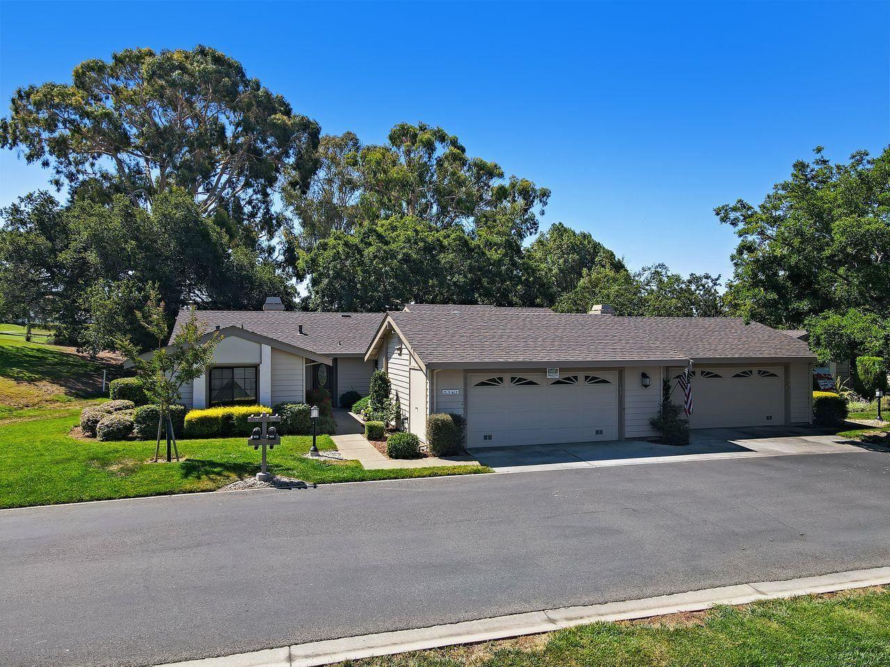 7367 Via Montecitos, San Jose, CA 95135 - #: ML81854836