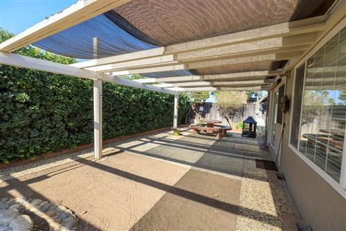 Tiny photo for 17035 Peppertree DR, MORGAN HILL, CA 95037 (MLS # ML81815837)